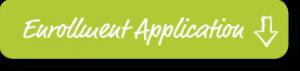 button-enrollment-application