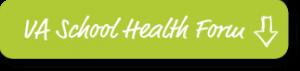 button-va-school-health-form