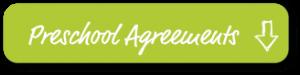 preschool-agreement-button