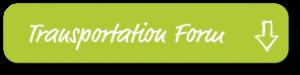 transportation-button