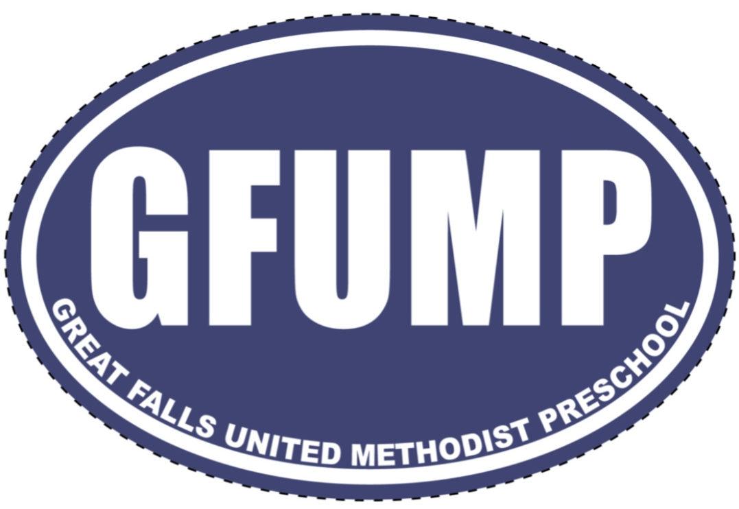 Great Falls United Methodist Preschool